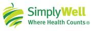 2016-SimplyWell-Logo-Lrg-e1494368869465.jpg