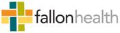 Fallon Health.png