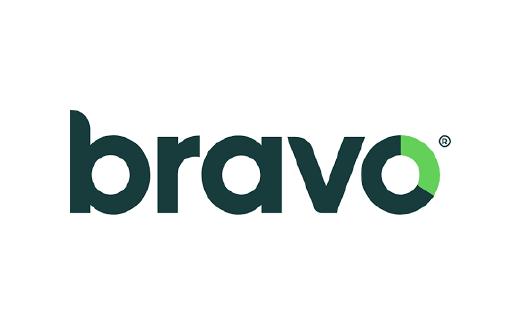 grid size_Bravo logo-1