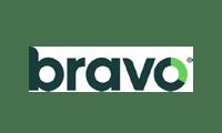 grid size_Bravo logo