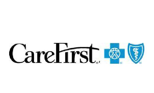 grid size_carefirst logo-1