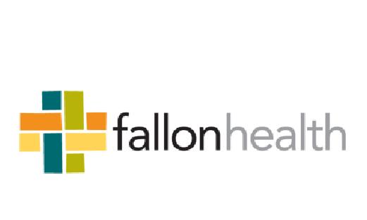 grid size_fallon logo-1