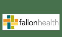 grid size_fallon logo