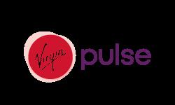 grid size_virgin pulse logo-1