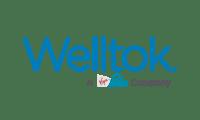 grid size_welltok logo-1
