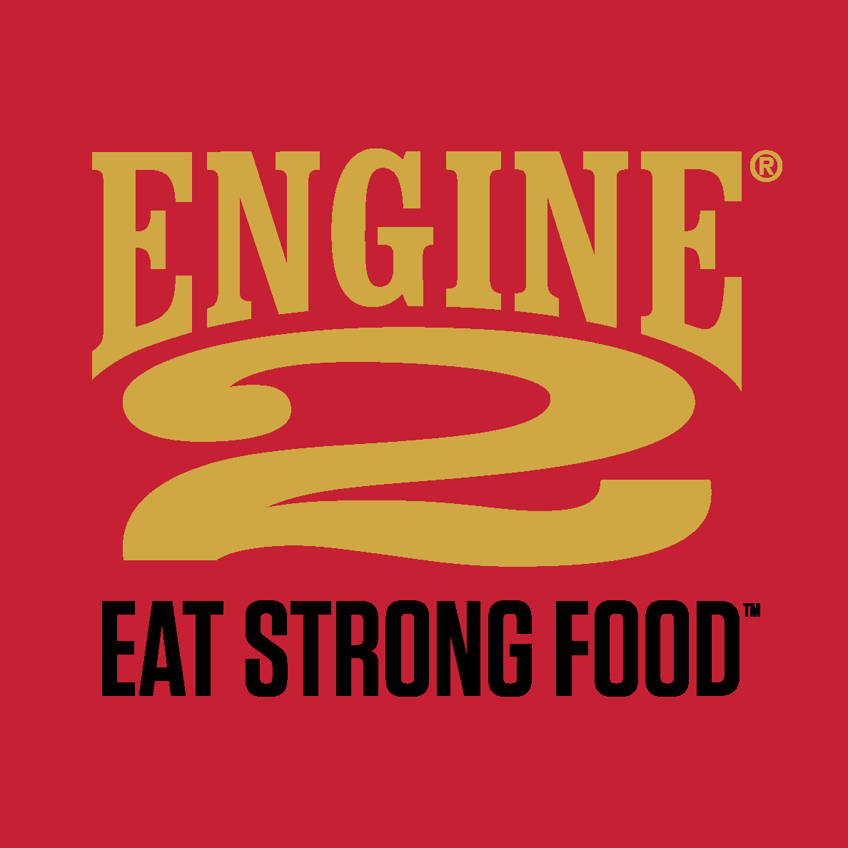Engine 2 logo