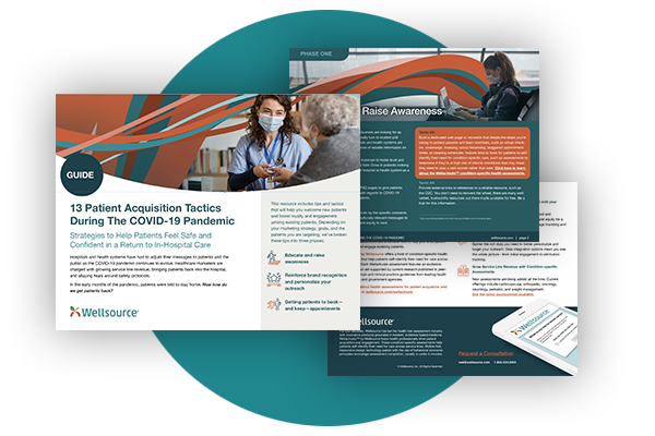 Patient-Acquisition-tactics-during-COVID-circle-thumbnail-template