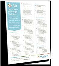 30-Ways-to-Encourage-Wellness-Thumbnail