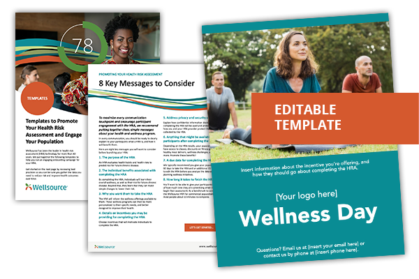 Editable-Templates-to-Promote-your-HRA
