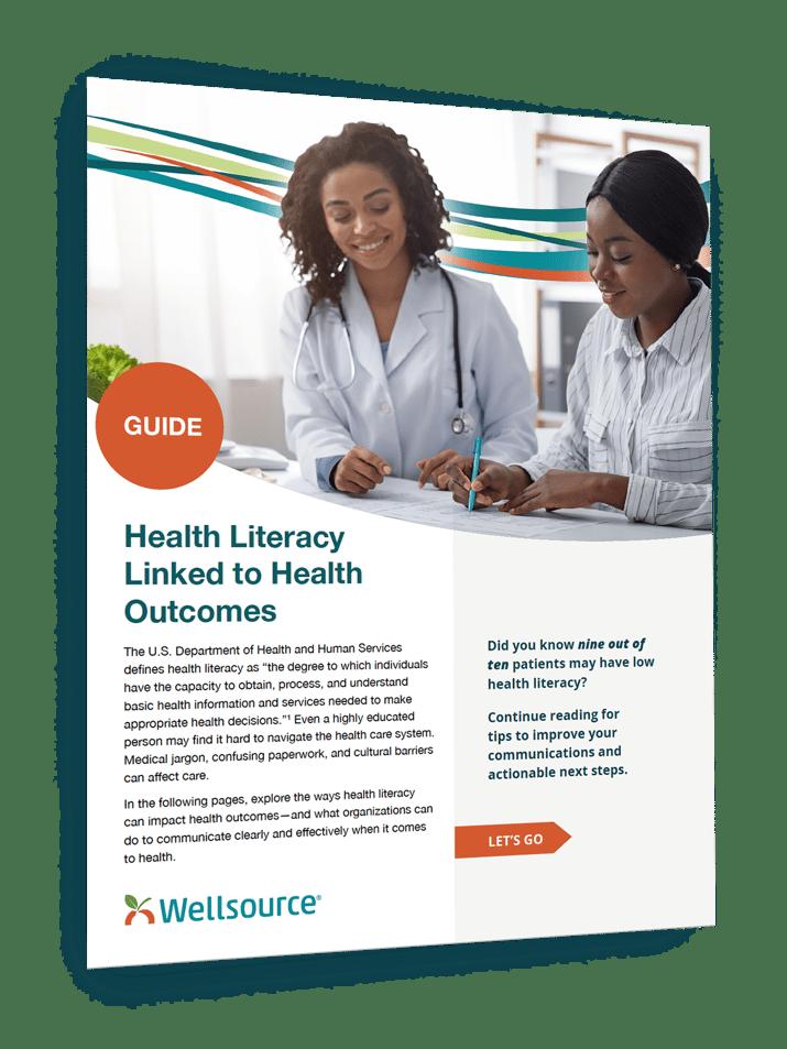 Health-Literacy-Guide-Thumbnail