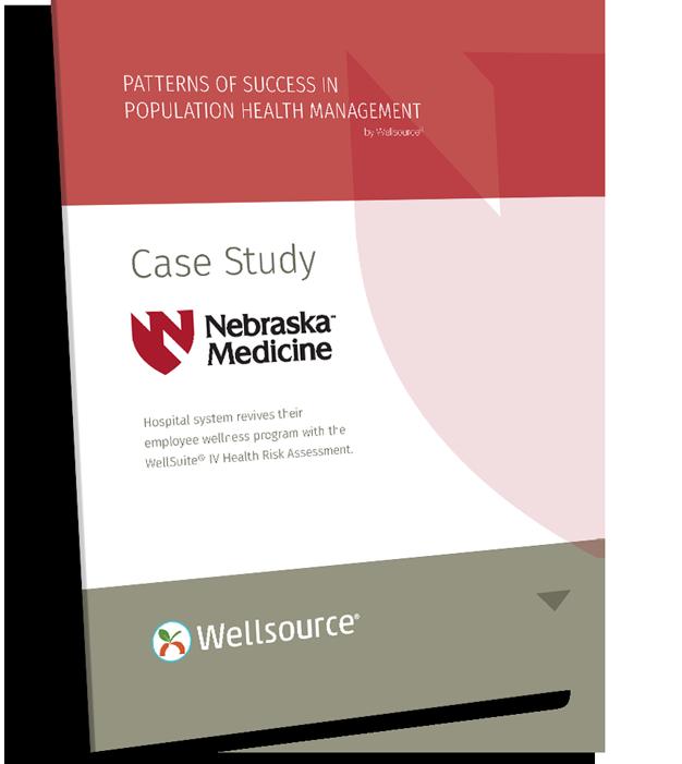 Nebraska-Med-case-study-snippet.png
