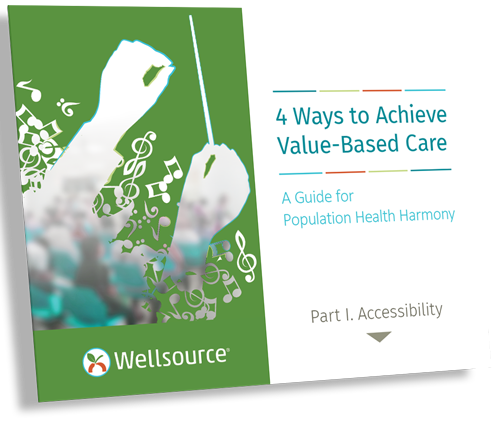 Value-Based-Care-Part-I-Accessibility