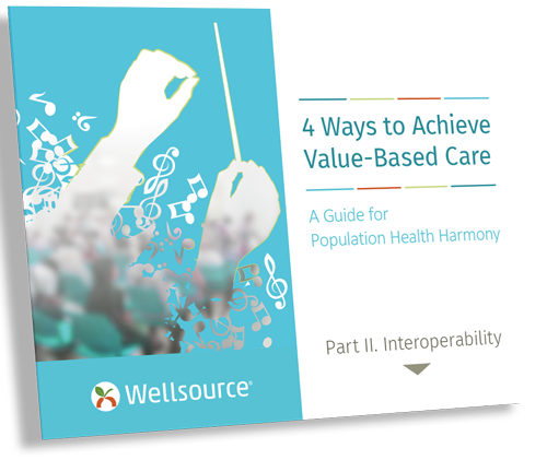 Value-Based-Care-Part-II-Interoperability