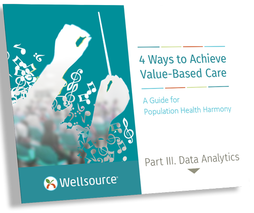 Value-Based-Care-Part-III-Data-Analytics