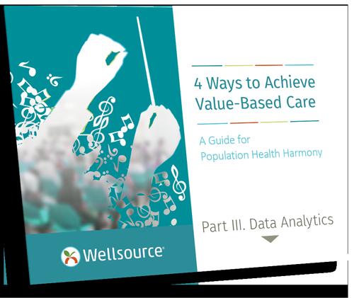 Value-Based-Care-Part-III-Data-Analytics