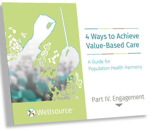 Value-Based-Care-Part-IV-Engagement