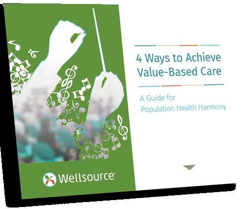 Value-Based-Care-eBook
