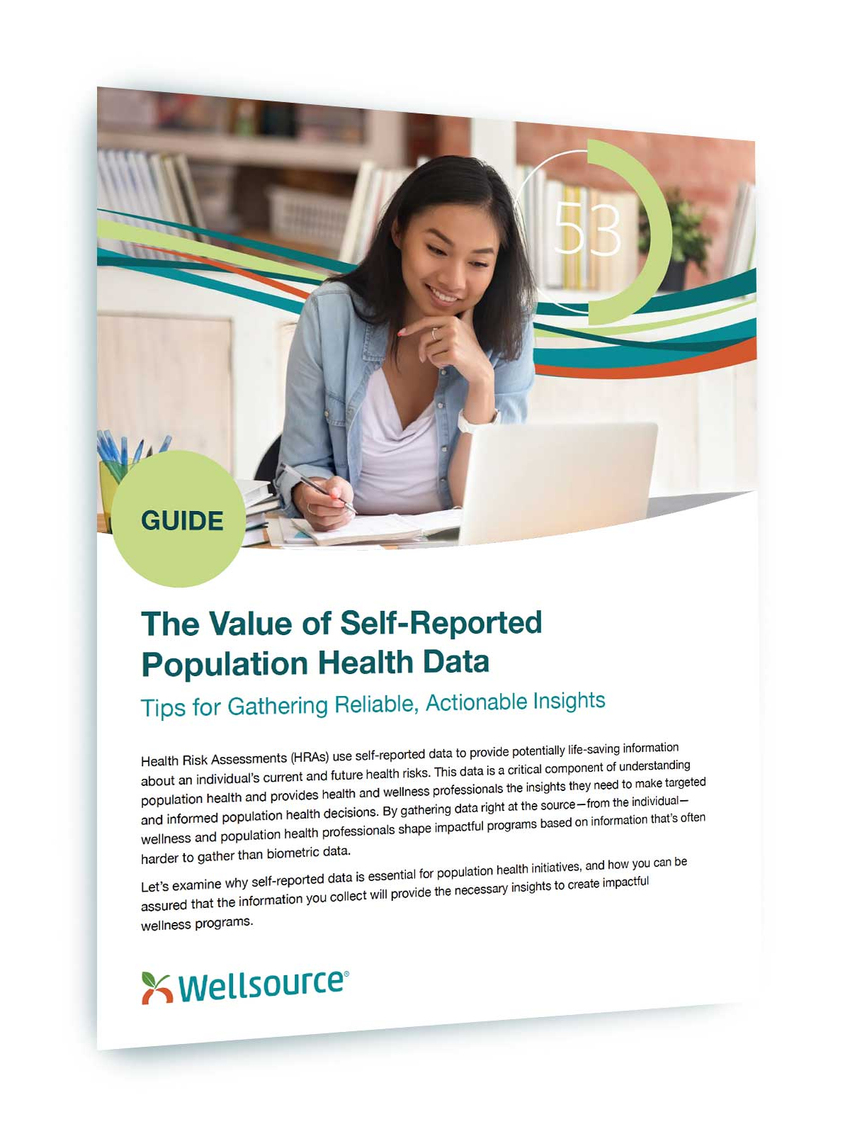 Value-of-self-reported-data-thumbnail