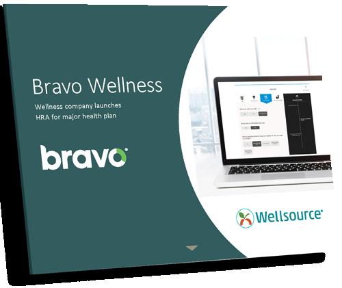 Bravo-Wellness-Case-Study