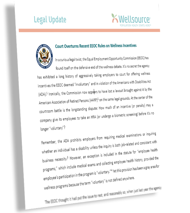 snippet-EEOC.png