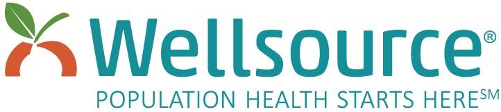 Wellsource Logo.png