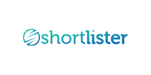 COVID partner resources_logos-shortlister