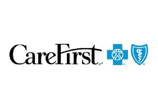 grid size_carefirst logo