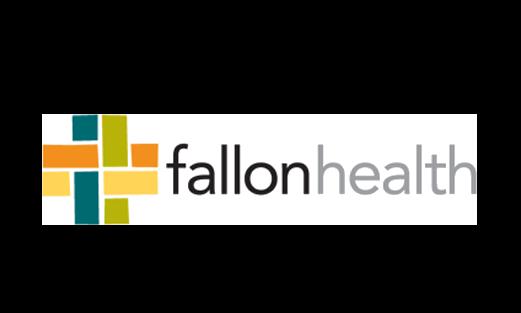 grid size_fallon logo_transparent
