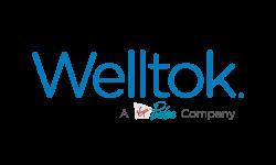 grid size_welltok logo