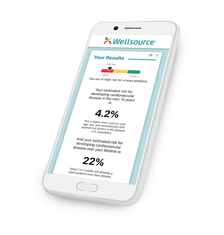 mobile+results+page+wellactivate+Hip+Pain